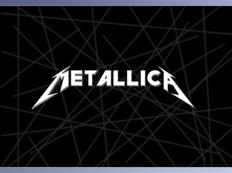imagenes de varias bandas imagenes ywalls de rock metal varias bandas taringa