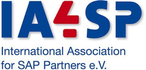 international bankers association ia4sp ibs ist neues mitglied der international