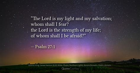the lord is my light and my salvation psalm 27 1 the lord is my light and my salvation
