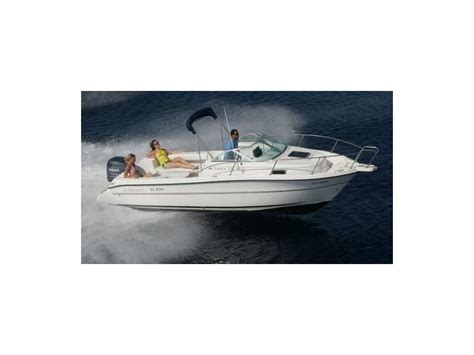 new bluewater boats for sale karnic 2250 bluewater new for sale 45052 new boats for