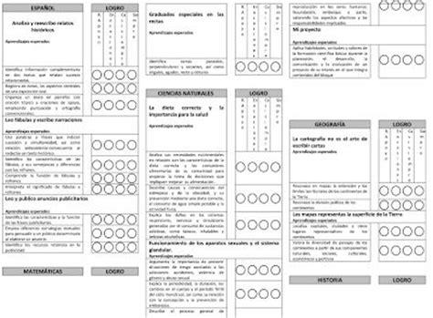 hacer preguntas de matematicas online best 25 ciclo escolar ideas on pinterest matematica o