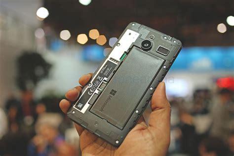 Microsoft Lumia Kamera 13mp review spesifikasi lumia 640 dan lumia 640 xl agunkz screamo agung yuly diyantoro