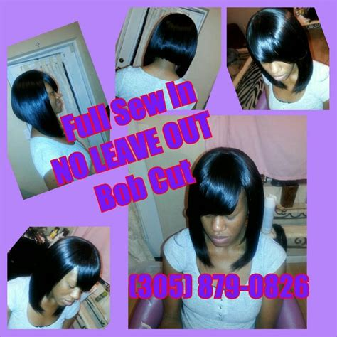 sew in wrap hairstyles 66 best images about bob and wrap hair styles on pinterest