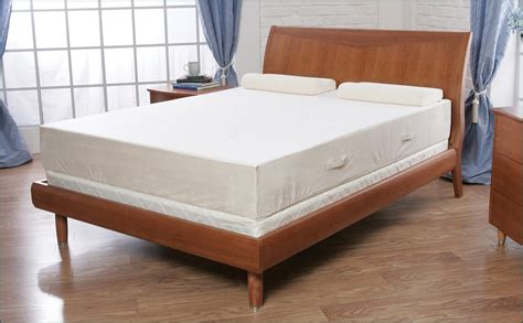 pad for bed cooling mattress pad for tempurpedic