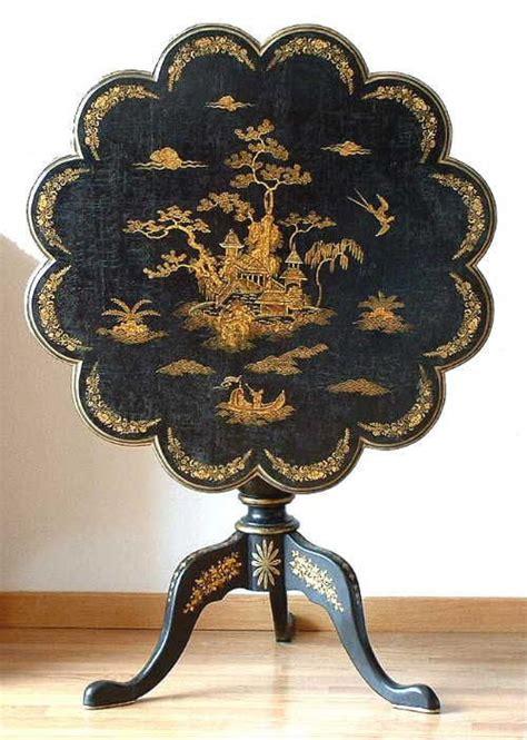 mattern furniture 17 best images about antieke meubels on pinterest center