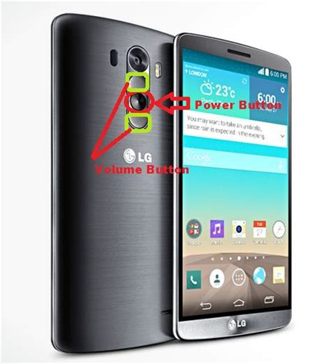 reset android lg g3 17 best images about tips and how to on pinterest
