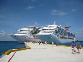 Cruise Ship by Do Cruise Lines Nickel And Dime Passengers