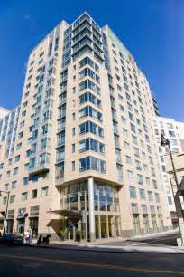 Image result for 180 Riverway, Boston, MA 02215 United States