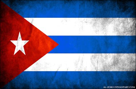 cuban cuba flag cuban flag wallpaper wallpapersafari