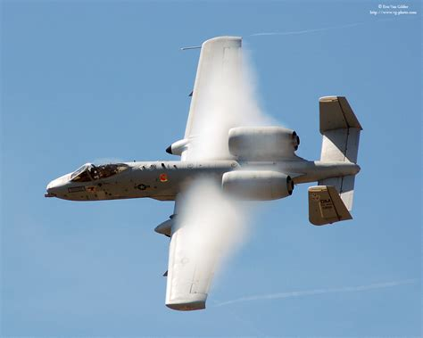 Van Gilder Aviation Photography- Free desktop wallpapers ... A 10 Warthog Pictures 1280 X 1024