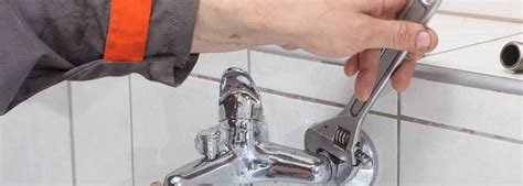 emergency plumbing geelong geelong emergency plumbing