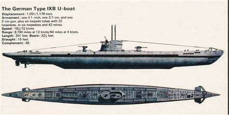 u boat german u boats ww2 the germans boats and ships on