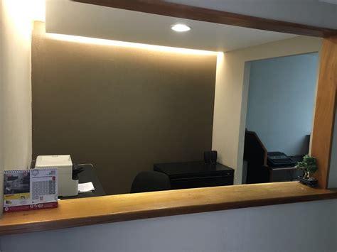 alquiler oficina oficina en alquiler en zona 10 mapainmueble