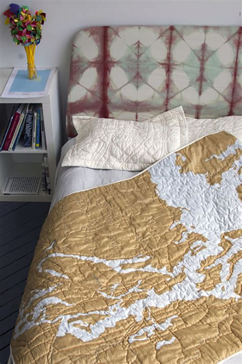 coastal quilts and coverlets coastal quilts design crush