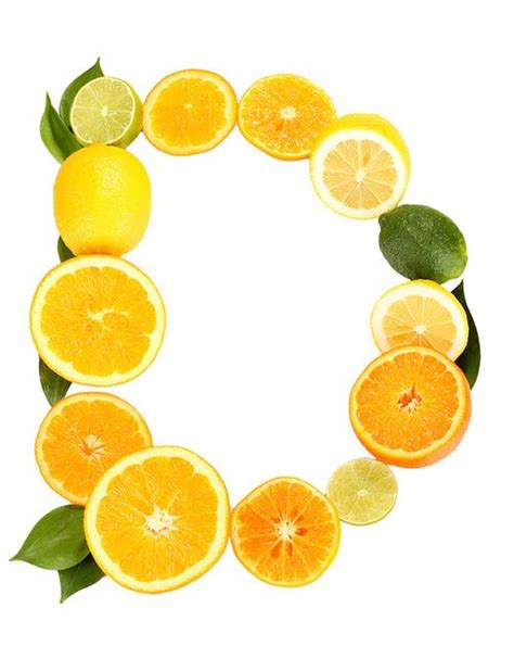 vitamine d alimenti alimenti contengono vitamina d cure naturali it