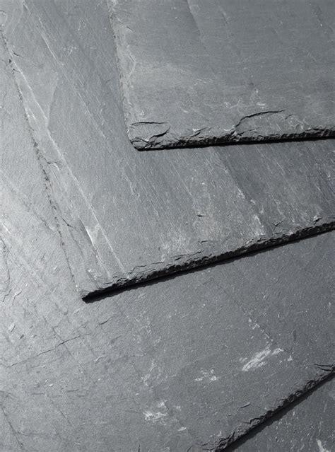 ardoise naturelle de toiture format 40x22 espagne