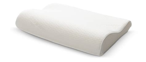 Tempur Pedic Small Neck Pillow by The Neckpillow By Tempur Pedic Small By Tempur Pedic