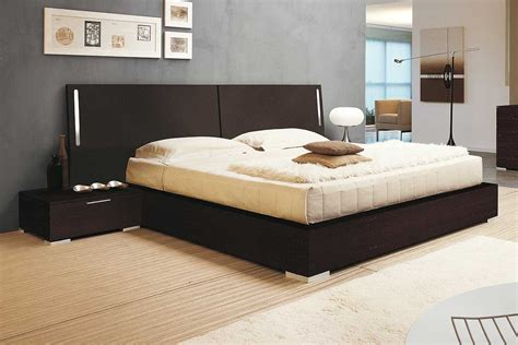 designer bedroom furniture designer bedroom furniture raya furniture