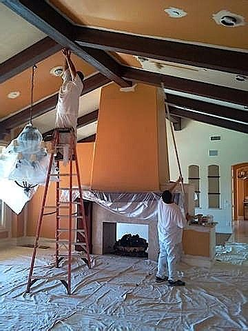 houston house painters house painters houston 28 images 17 best images about garage door wood faux on two