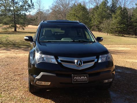 2008 acura mdx for sale by owner cars for sale by owner in jackson ms