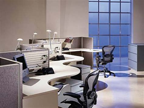 Office Chair Suppliers Design Ideas House Designs Office Furniture Modern Office Furniture Is Part Of