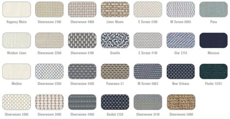 What Type Of Fabric To Use For Upholstery by Filesdownload