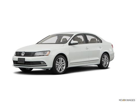 Volkswagen Insurance by Volkswagen Jetta Car Insurance Cost Compare Rates Now