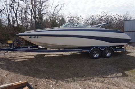 crownline boat steering cable crownline 248 br boat for sale from usa