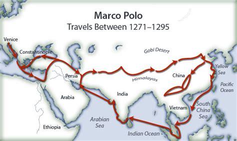 travel route map demolishing the myth of european backwardness