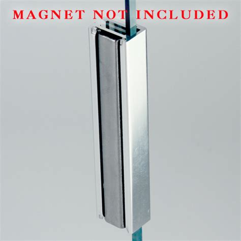 Handles Shower Door Magnetic