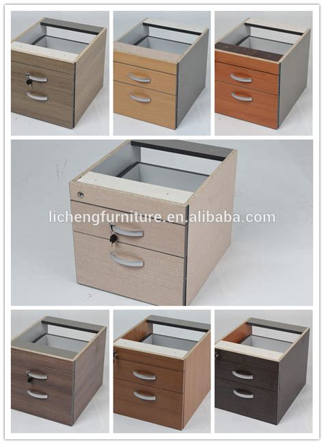 Small Office Table For Sale Mdf Office Desk With Locked Drawers Small Office Table For