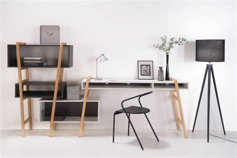 etagere bureau design revger com etagere de bureau design id 233 e inspirante