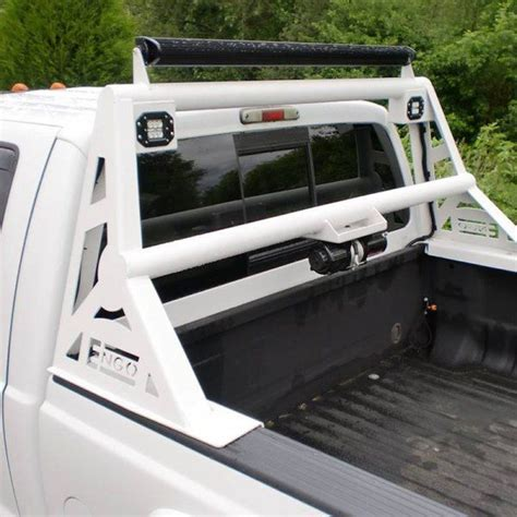 dodge ram headache rack with lights 283 best vehicle acessories images on pinterest trailers