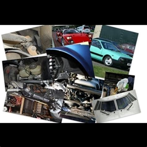 under which conditions do most boating accidents occur car accident what month do car accidents occur most