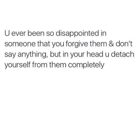 disappointed quotes tumblr  random vibez