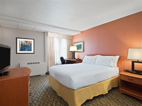 inn room rates rooms and rates for ihg army hotels griffith at fort gordon