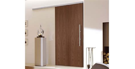 Sliding Interior Doors Uk Walnut Doors Bespoke Black Doors Walnut Doors