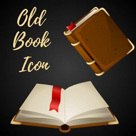 libro fotos y vectores gratis libros antiguos fotos y vectores gratis