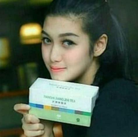 Pelangsing Produk Tiens jual pelangsing herbal tiens harga murah jual masker