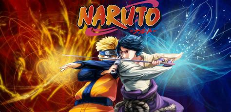 android themes anime free download naruto live wallpaper for pc wallpapersafari