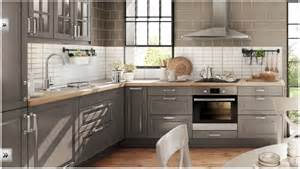 kitchen cabinets from ikea ikea liding 246 grey kitchen kitchen reno more gray kitchens ideas