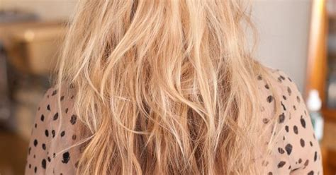 going out hairstyles thin hair straight hairstyles going out hairdos for pin thin hair