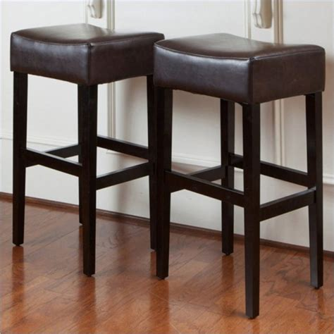 Swing Arm Bar Stools by Stools Design Glamorous Swing Arm Bar Stools High Bar