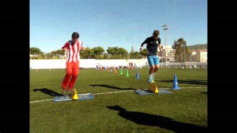 imagenes motivadoras atletismo iniciaci 243 n al atletismo youtube