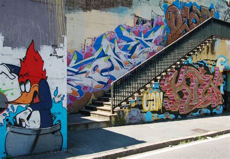 graffiti vandalism  art art kent