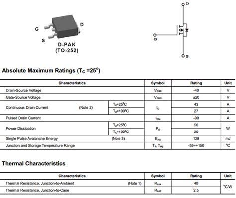 define resistor bank datasheet of resistor bank 28 images nec k3570 даташит k3570 pdf даташитов datasheetbank