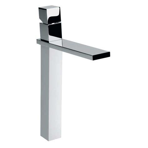 bossini rubinetti rubinetti bagno bossini tutto per il bagno with
