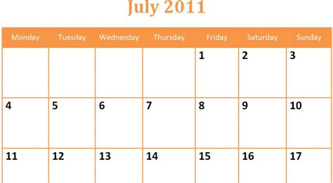 fun calendar templates search results calendar 2015