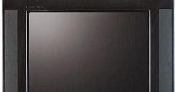 Harga Tv Kecil Merk Sharp harga tv lg 29 inch