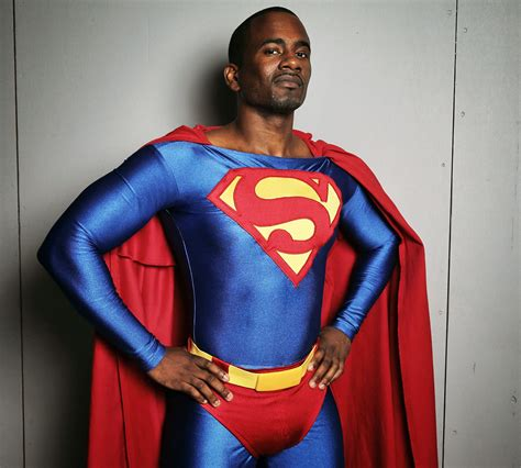 black superman black superman and wonder woman pictures to pin on
